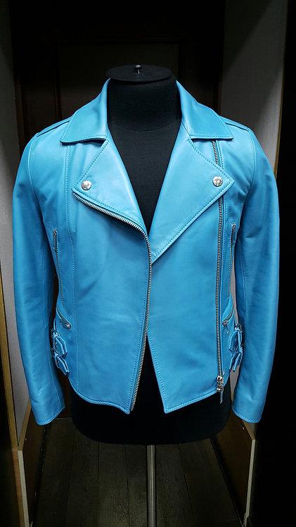 Куртка Ermanno Scervino, размер 42