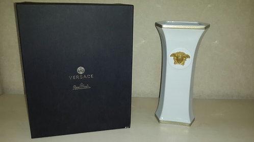 Ваза Versace (Rosenthal)