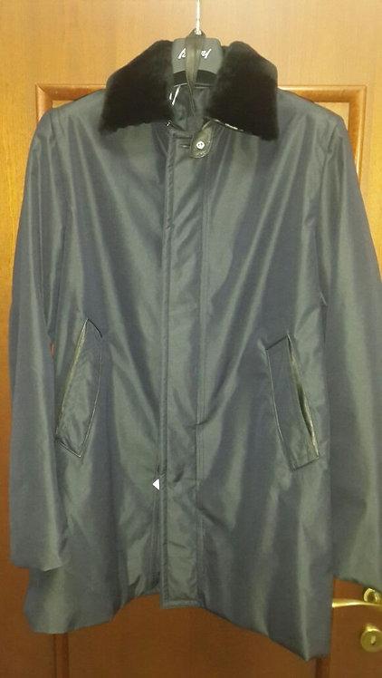 Куртка Massimo Sforza