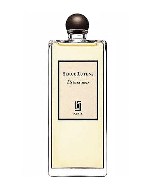 Serge Lutens - Datura Noir 50 ml