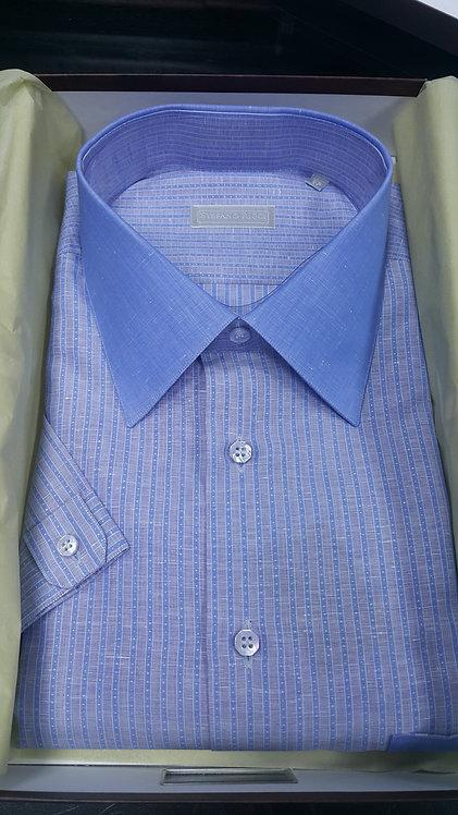 Рубашки Stefano Ricci, размеры воротника от 38 до 46