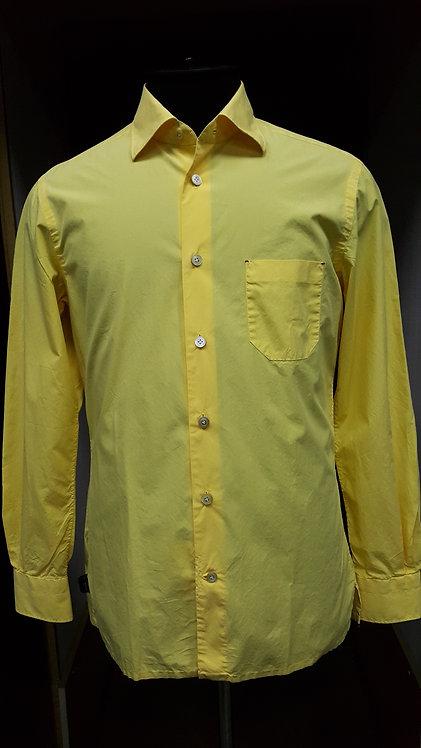 Рубашка KITON, размеры: 40; 41; 42; 43; 44; 45