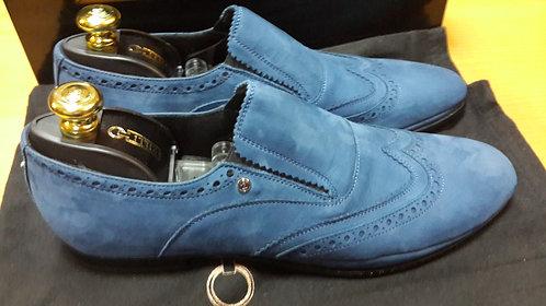 Туфли Zilli, размеры 42 и 45