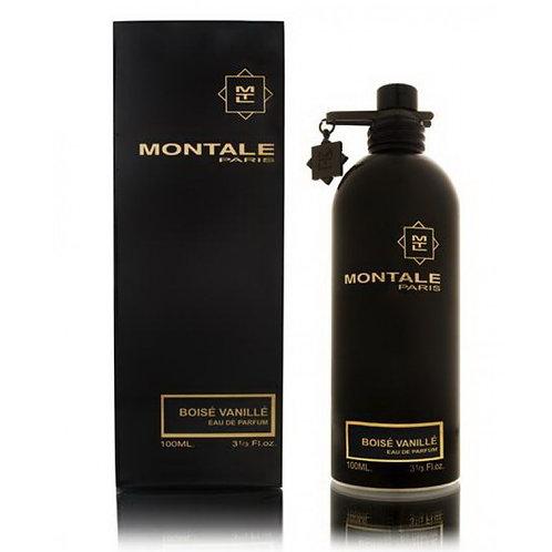 Montale - Boise Vanille 100 ml