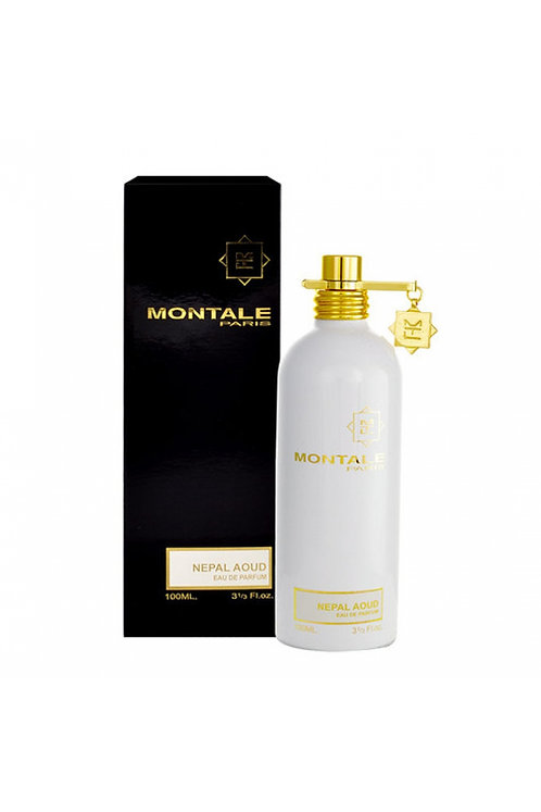 Montale - Nepal Aoud 100 ml