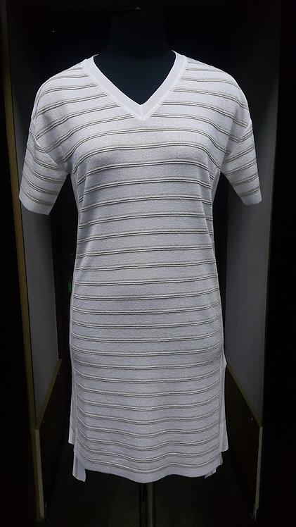 Платье Lorena Antoniazzi, размеры 38, 40, 42 и 44