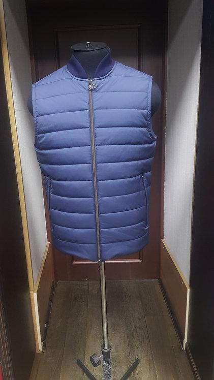 Куртка - безрукавка Loro Piana, размеры L, XL и 2XL
