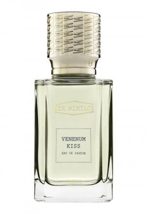 Ex Nihilo - Venenum Kiss 50 ml