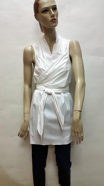 Блузка BRUNELLO CUCINELLI, размеры: S; M
