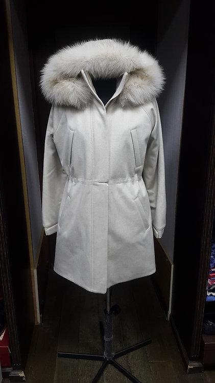 Пальто Loro Piana, размеры 42 и 44