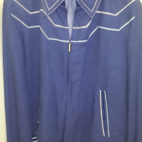 Куртка Zilli, размер 56