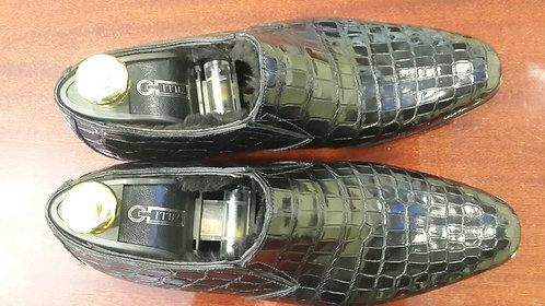 Туфли Zilli, размер 5(38)