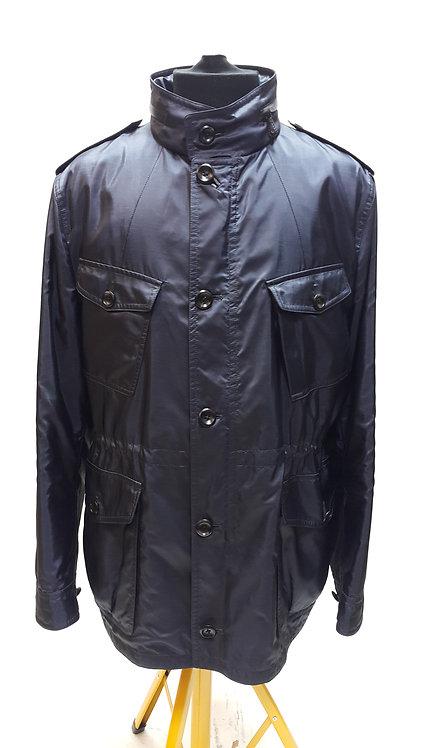 Куртка TOM FORD, размер 60