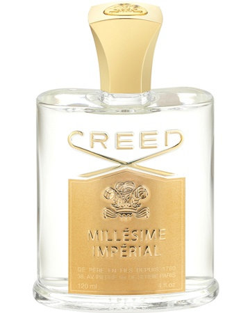 Creed - Millesime Imperial 120 ml