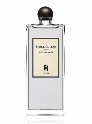 Serge Lutens - Bas De Soie 50 ml