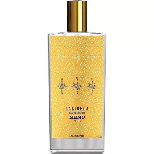 Парфюмерная вода Memo - Lalibela 75 ml