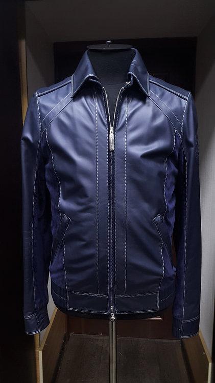 Куртка Stefano Ricci, размер 48