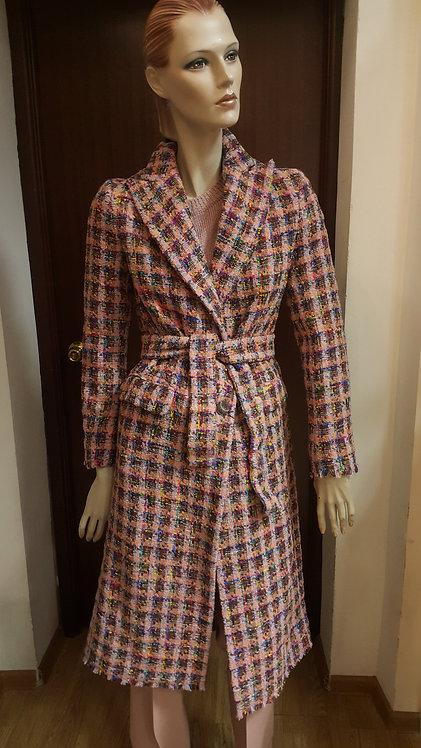 Пальто Etro, размеры 40, 42, 44 и 46
