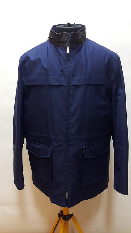 Куртка KITON, размеры: 54; 56