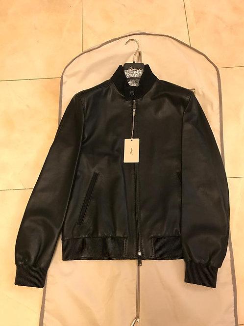 Куртка Brioni, размеры 48, 50 и 56