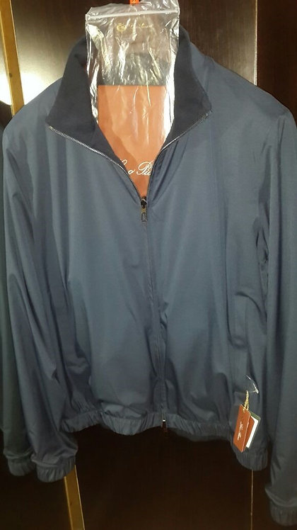 Куртка Loro Piana, размер 50