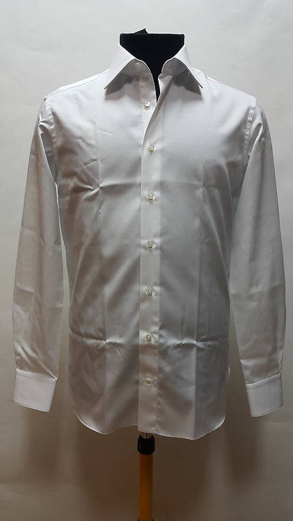 Рубашка ZILLI, размеры: 38; 39; 40; 41; 42; 43; 44; 45; 46