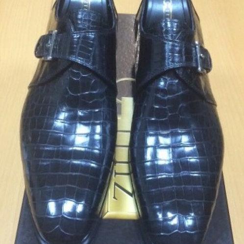 Туфли Zilli, размер 43