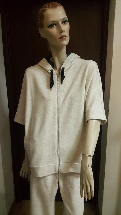 Спортивный костюм Brunello Cucinelli, размер XL