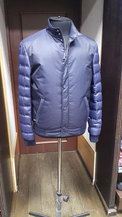 Куртка пуховая Stefano Ricci