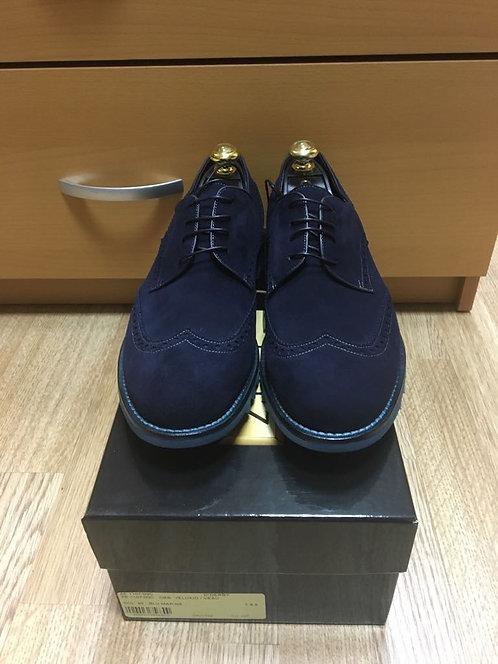 Ботинки Zilli, размер 8 (42)