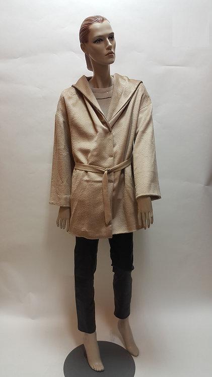 Пальто Brunello Cucinelli, размеры 38; 42