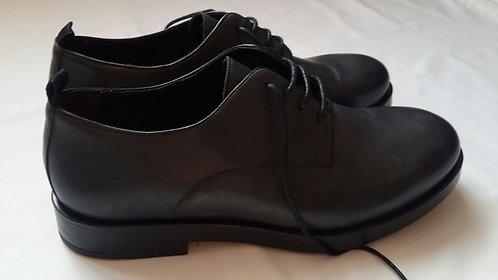 Туфли Pollini, размер 44