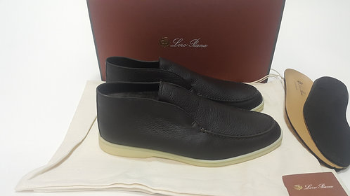 Ботинки Loro Piana, размеры 40; 41; 41,5; 42; 43; 44