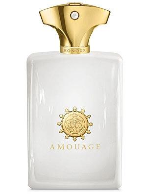 Парфюмерная вода Amouage - Honour 50ml