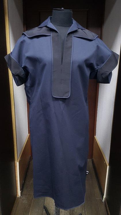Платье JIL SANDER, размеры: 32; 34; 36 (Fr)