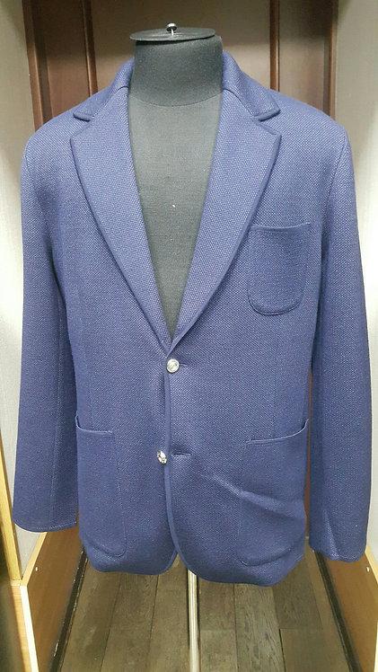 Пиджак Stefano Ricci, размеры 48, 50 и 52