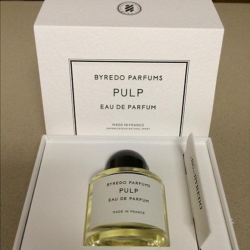 Парфюмерная вода Bayredo Pulp