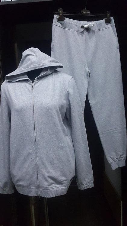Спортивный костюм Loro Piana, размер M