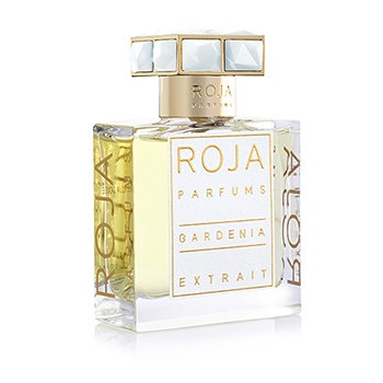 Экстракт Roja - Gardenia 50ml