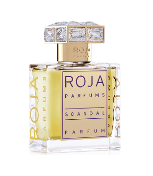 Духи Roja - Sandal, 50ml