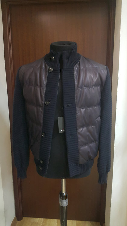 Куртка Kiton, размер 48-50