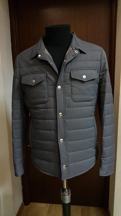 Куртка Brunello Cucinelli, размер M