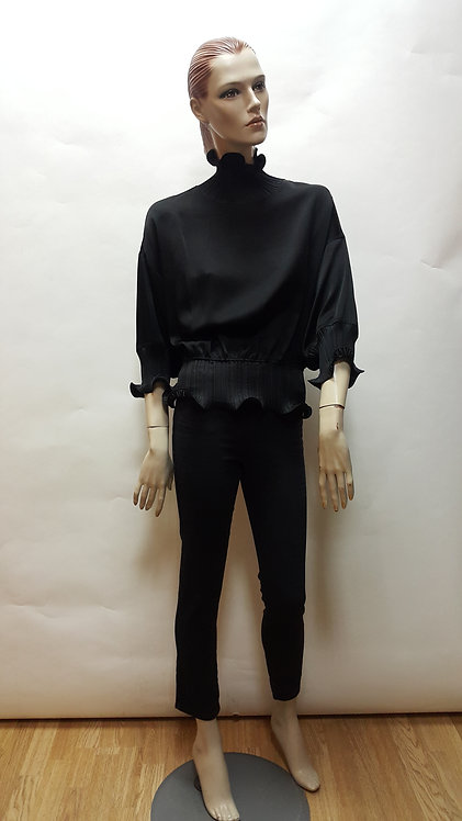 Блузка GIVENCHY, размеры: 38FR; 40FR