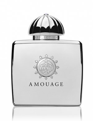 Парфюмерная вода Amouage - Reflection 50ml