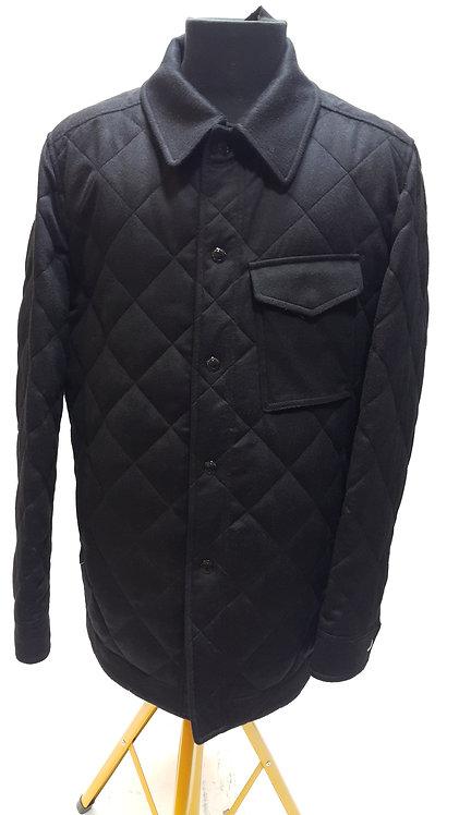 Куртка TOM FORD, размеры 56; 58