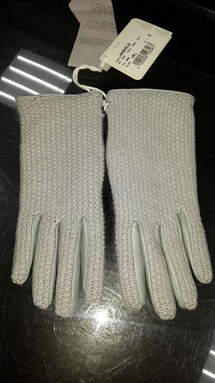 Перчатки Fabiana Filippi, размеры S и M