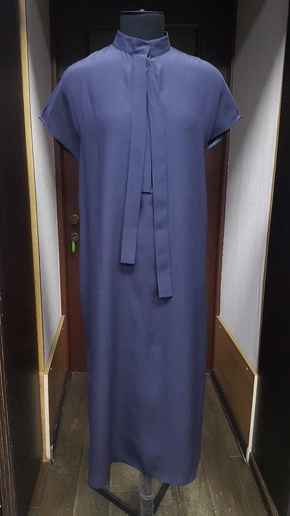 Платье LORO PIANA, размер: 42