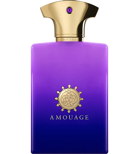 Парфюмерная вода Amouage - Myths 50ml