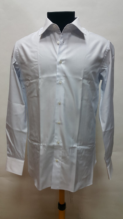 Рубашка ZILLI, размеры: 38; 39; 40; 41; 42; 43; 44; 45