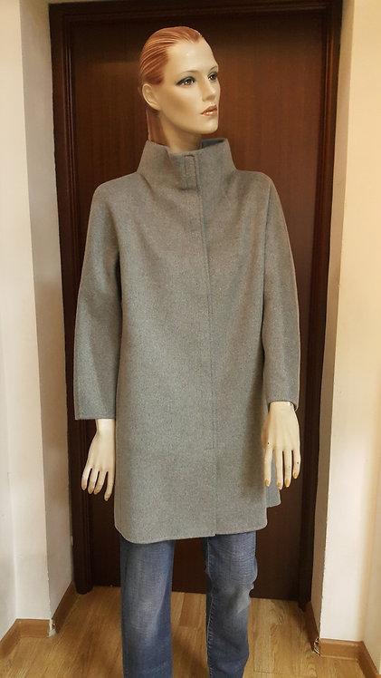 Пальто  Loro Piana, размеры S; M; L